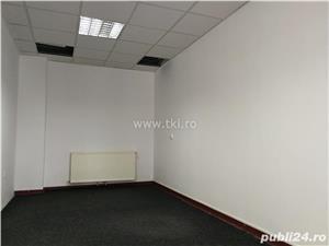 Spatiu comercial/birouri de inchiriat  Sibiu zona Aeroport - imagine 6