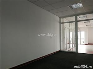 Spatiu comercial/birouri de inchiriat  Sibiu zona Aeroport - imagine 12