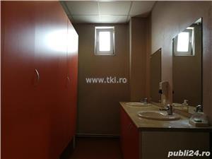 Spatiu comercial/birouri de inchiriat  Sibiu zona Aeroport - imagine 3