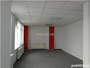 Spatiu comercial/birouri de inchiriat  Sibiu zona Aeroport - imagine 4