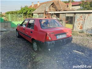 Dacia Solenza - imagine 9