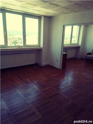 Apartament 4 camere de vanzare - imagine 4