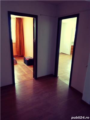 Apartament 4 camere de vanzare - imagine 8