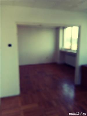Apartament 4 camere de vanzare - imagine 6