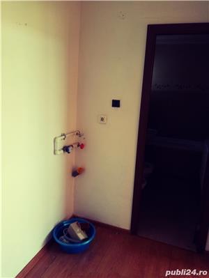 Apartament 4 camere de vanzare - imagine 12