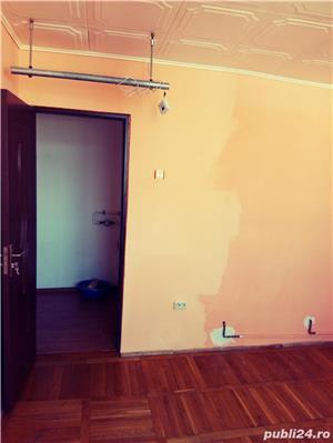 Apartament 4 camere de vanzare - imagine 11