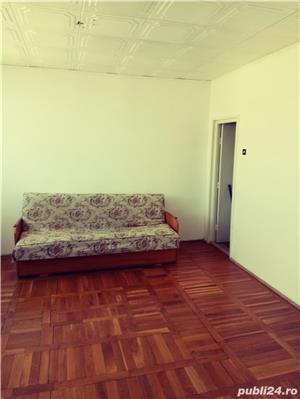 Apartament 4 camere de vanzare - imagine 13