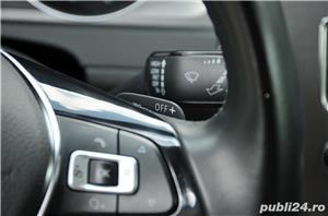 Volkswagen Golf 7 - imagine 15