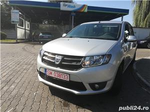 Dacia Sandero - imagine 4