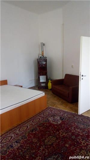 Închiriez apartament cu 1 camera - imagine 4