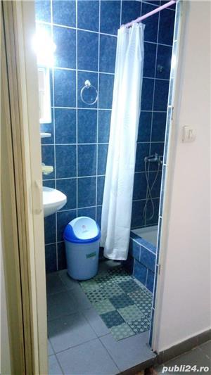 Inchiriez apartament 1 camera - imagine 5