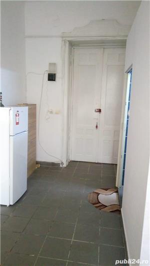 Inchiriez apartament 1 camera - imagine 4