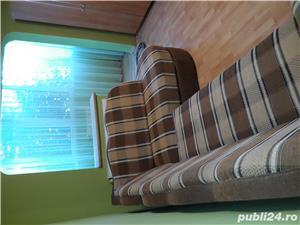Inchiriez apartament 2 camere,semidecomandat,zona Astra - imagine 6