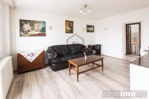Apartament 2 camere Stefan cel Mare - Lizeanu - imagine 2