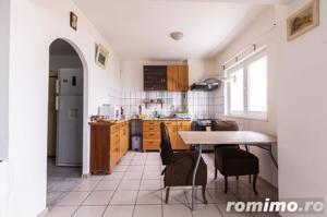 Apartament 2 camere Stefan cel Mare - Lizeanu - imagine 5