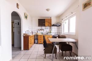 Apartament 2 camere Stefan cel Mare - Lizeanu - imagine 6