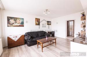 Apartament 2 camere Stefan cel Mare - Lizeanu - imagine 8