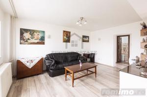Apartament 2 camere Stefan cel Mare - Lizeanu - imagine 3