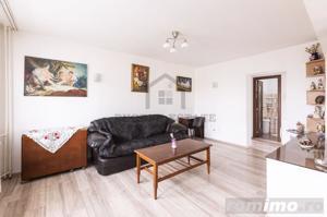 Apartament 2 camere Stefan cel Mare - Lizeanu - imagine 10
