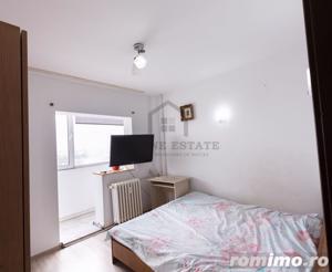 Apartament 2 camere Stefan cel Mare - Lizeanu - imagine 9