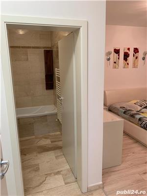 regim hotelier/ avantgarden3/ zona mall - imagine 5