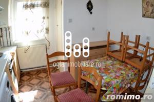 Apartament de inchiriat, Mihai Viteazu - imagine 5