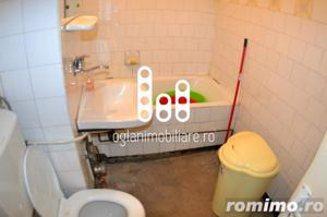 Apartament de inchiriat, Mihai Viteazu - imagine 8