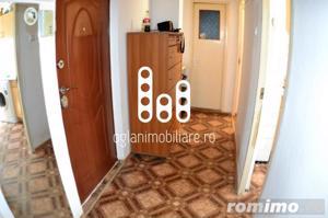 Apartament de inchiriat, Mihai Viteazu - imagine 7