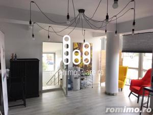 Spatiu birouri 50 mp, etaj 1, zona Stefan cel Mare - imagine 2