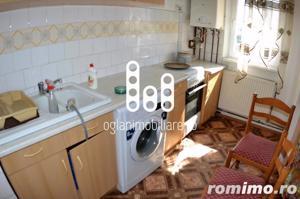 Apartament de inchiriat, Mihai Viteazu - imagine 6