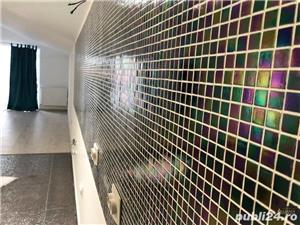 Apartament 3 camere 80 mp - Finalizat - Dimitrie Leonida - imagine 2