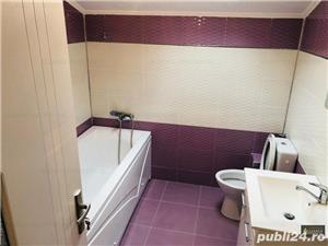 Apartament 3 camere 80 mp - Finalizat - Dimitrie Leonida - imagine 3