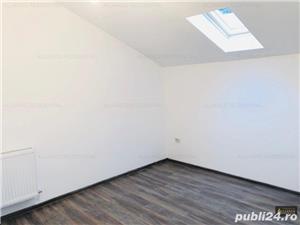 Apartament 3 camere 80 mp - Finalizat - Dimitrie Leonida - imagine 7