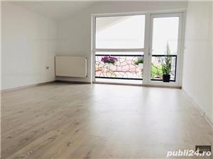 Apartament 3 camere 80 mp - Finalizat - Dimitrie Leonida - imagine 6