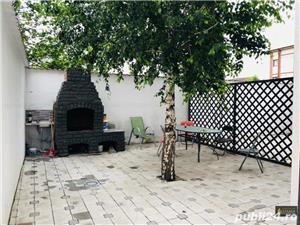 Apartament 3 camere 80 mp - Finalizat - Dimitrie Leonida - imagine 4