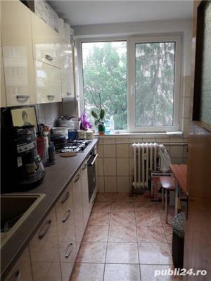 Proprietar vand apartament 2 camere Colentina, Metrou Obor cu boxa - imagine 3