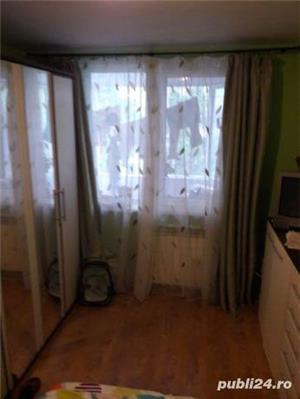 Proprietar vand apartament 2 camere Colentina, Metrou Obor cu boxa - imagine 2