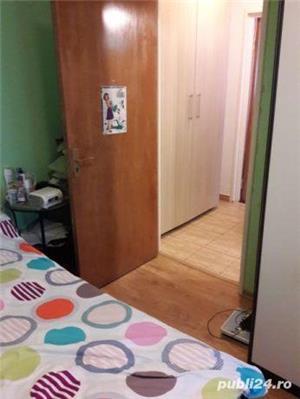 Proprietar vand apartament 2 camere Colentina, Metrou Obor cu boxa - imagine 8