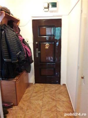 Proprietar vand apartament 2 camere Colentina, Metrou Obor cu boxa - imagine 7