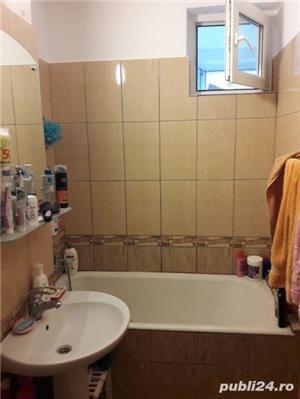 Proprietar vand apartament 2 camere Colentina, Metrou Obor cu boxa - imagine 5
