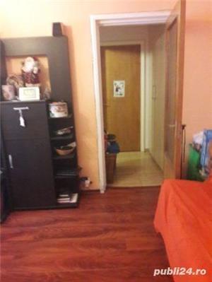 Proprietar vand apartament 2 camere Colentina, Metrou Obor cu boxa - imagine 6