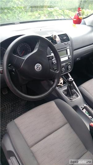 Vw Golf 5 - imagine 11