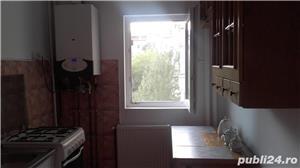 Apartament cu 1 camera - str. Lidia, Girocului - imagine 5