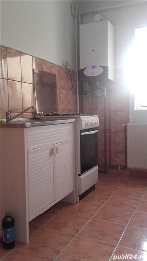 Apartament cu 1 camera - str. Lidia, Girocului - imagine 6