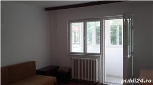 Apartament cu 1 camera - str. Lidia, Girocului - imagine 1