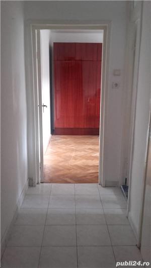 Apartament cu 1 camera - str. Lidia, Girocului - imagine 4