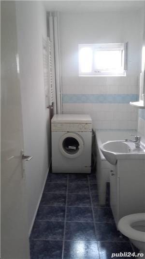 Apartament cu 1 camera - str. Lidia, Girocului - imagine 7