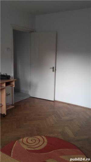 Apartament cu 1 camera - str. Lidia, Girocului - imagine 3