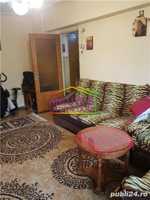 Bd.Basarabia, Diham, etajul 1, - imagine 1