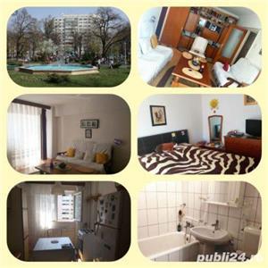 Apartament 2 camere Bdul.Turda - imagine 2